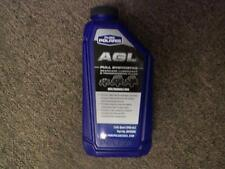 Pure Polaris AGL Plus - Synthetic Gearcase Lubricant and Transmission Fluid