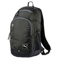 New 2016 PUMA Golf Cat Patch Backpack Travel Bag