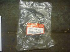 HONDA NOS GL1000 PLAIN JANE GOLDWING 12328371000 CAM COVER GASKET SEAL ROCKER