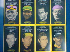 Opera Complete 9 Books Book Stories Of Mesh Yellow Tour De France Pantani