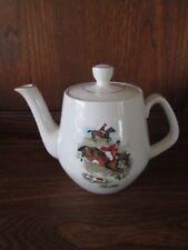 Multi Ceramic Pottery Tea Pots