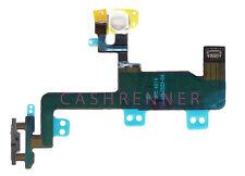Ein An Aus Flex Mikro Sensor Schalter Taste Power Button Key Apple iPhone 6