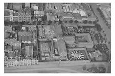 COBURG Pentridge Prison Aerial 1920s 18 x 12 inch modern Digital Photo PRINT