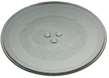 Piebert 2131 25,5 cm. Universal-Drehteller für Mikrowellen Microwellen Microwave
