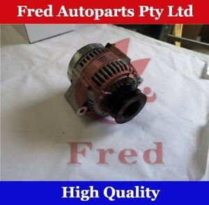 Fred Alternator Fits For Land Cruiser Series 27060-17181 HDJ80,1HDFT,98-