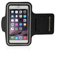 Housse Brassard néoprene pour iPhone 6 Plus 5.5'' - NOVAGO®