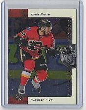 2015-16 EMILE POIRIER SP AUTHENTIC '95-96 SP RETRO #R-49
