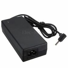 19V 2.1A 40W AC Adapter Charger Power Supply For HP COMPAQ Mini 110 210 700 CQ10