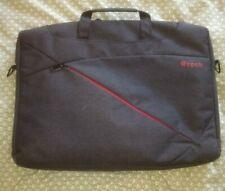 "Ropch 17"" Laptop Bag/Case"