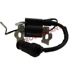 Ignition Coil fits Honda GXV110 GXV120 GXV140 GXV200 4 Cycle Small Engines