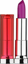 Lip Make-Up Products