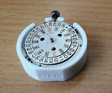 SEIKO WATCH MOVEMENT HOLDER FOR 7619,7625 CALIBER (PLUS OTHER 76** SERIES)