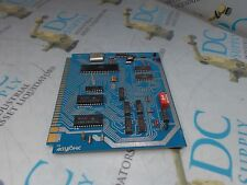 ACCUSONIC ORE  PF7200-10005A CONTROL BOARD