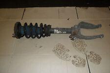ALFA 159 / Sportwagon 2.4 JTDM TI O/S / F ammortizzatore completo 05-11