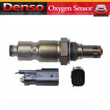 1X Denso Upstream Oxygen Sensor For 2014-2015 Jeep Cherokee L4 2.4L Direct Fit