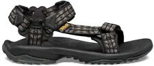 Teva Terra Fi Lite Mens Sandals - Black