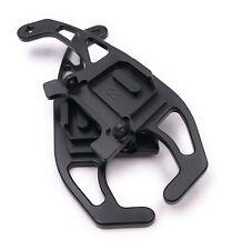 Sostituzione Palette Cambio Manager Leva Paddle Golf 7 Gti R GTD Polo 18 Black