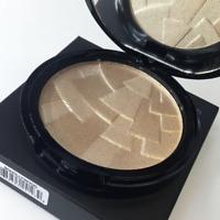 ANASTASIA BEVERLY HILLS SOHOLLYWOOD ILLUMINATOR Brand New NIB highlighter makeup