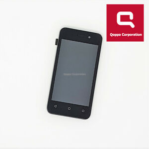 IMO Q2 Plus - Genuine LCD Display Touchscreen With Digitizer - Fast P&P