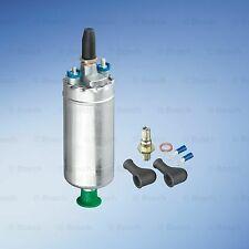 Fuel Pump fits PORSCHE 928 S4 5.0 In Line 88 to 89 M28.41 Bosch 92860810403 New