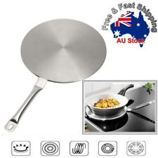 24cm Induction Cooktop Converter Disk