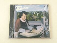 TOWER - TALES FROM A BOOK OF YESTERMORROW - RARE CD VINYL MACIC - PROG - NEW