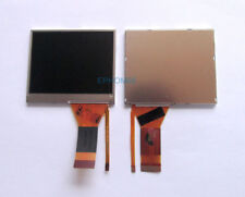 LCD Screen Display Part For Kodak Easyshare Z812 Z1012 Z1085 Z8612 Z8614 Z8612
