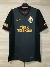 Galatasaray AS 2013-2014 Away Football Soccer Nike Shirt Jersey Camiseta Trikot