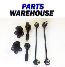 6 Piece Brand New Steering Kit - Vue/Torrent/Chevy Equinox 2002-2009