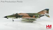 Hobby Master HM HA1934 F-4E Phantom II Steve Ritchie, Udorn RTAFB, Thailand 1/72