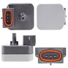 EGR Pressure Feedback Sensor-VIN: 4 Airtex 5S2044