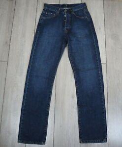 Vintage Stone Island Jeans Straight Leg W30 L32