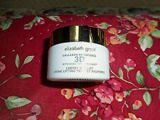 Elizabeth Grant Collagen Re-Inforce 3D Crepey Eye Lift Creme 1 oz Torricelumn