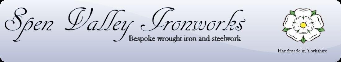 spen-valley-ironworks