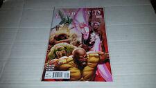 Thunderbolts # 152 (Marvel, 2011) 1st Print