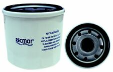 Oil filter for MERCURY / MARINER OUTBOARD 8 9.9 15 20 30 HP  35-822626Q03