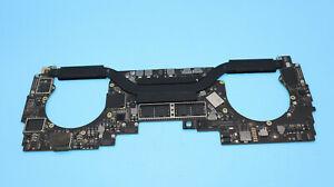 MacBook Pro A1989 13 2019 2.3Ghz 8Gb 256GB Logic Board APPLE 820-00850-A SL33