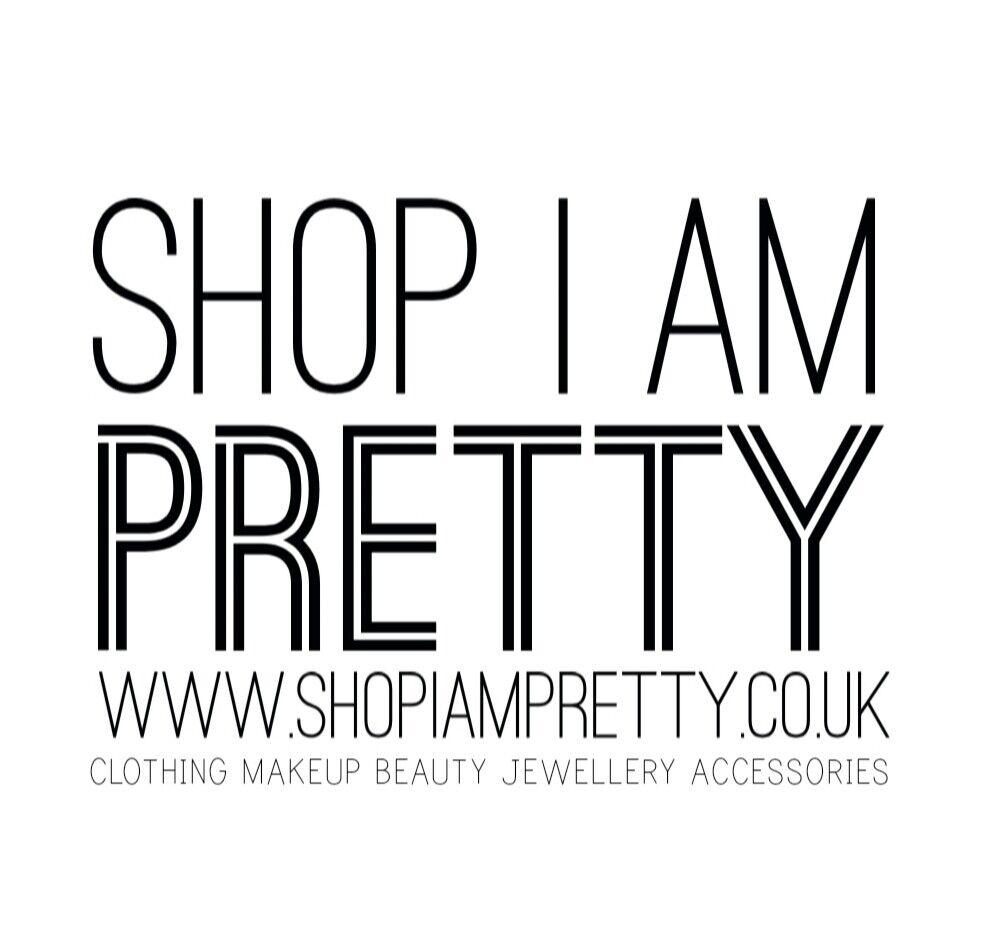 Shop I Am Pretty Discount