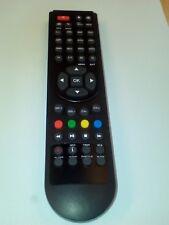 original genuine remote control for cloud ibox 2+ plus ibox2 ibox2+