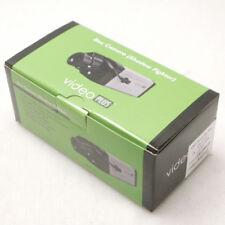 "NEW GVI AIB-3131S 610TVL 1/3"" Sony Super HAD II CCD Security Box Camera"