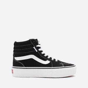 Chaussures VANS pour femme, pointure 35 | eBay