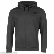 SWEAT-SHIRT EVERLAST HOMME �€ CAPUCHE COLLECTION 2017 DU S AU 4XL