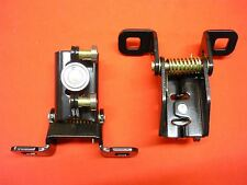 FORD Transit MK6 MK7 sliding door roller guide hinge - middle left / gib112-2L