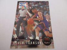 Carte NBA SKYBOX 1993-94 #20 Kevin Johnson Phoenix Suns