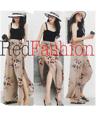 Best Seller Top And Pants Terno