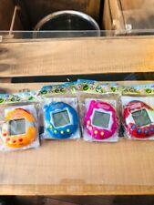 Jeu Tamagotchi Animal De Compagnie Electronique Retro Jouet Enfants Cadeau Neuf