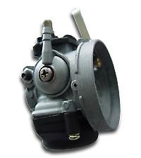 Morini Franco 50cc carburetor sha 12 14 AIR FILER KTM LEM Husky italjet S5 60mm