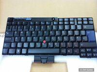 Lenovo Keyboard UK, QWERTY 42T3741, 42T3675 für ThinkPad X200, X201