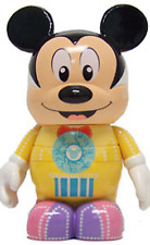 Disney Park Series #4 Vinylmation ( Spectro Mickey )