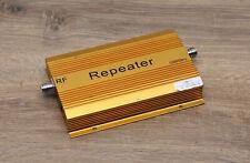 RF Repeater GSM900MHz GSM970  Repeater Handy Verstärker Booster